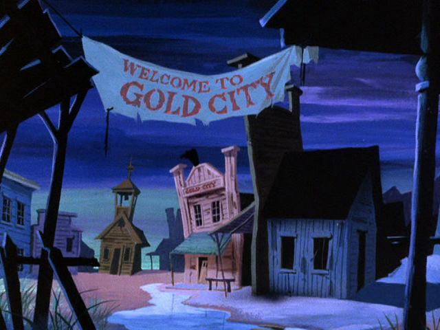 File:Gold City.png