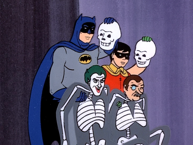 File:Joker and Penguin are the living skeletons.png