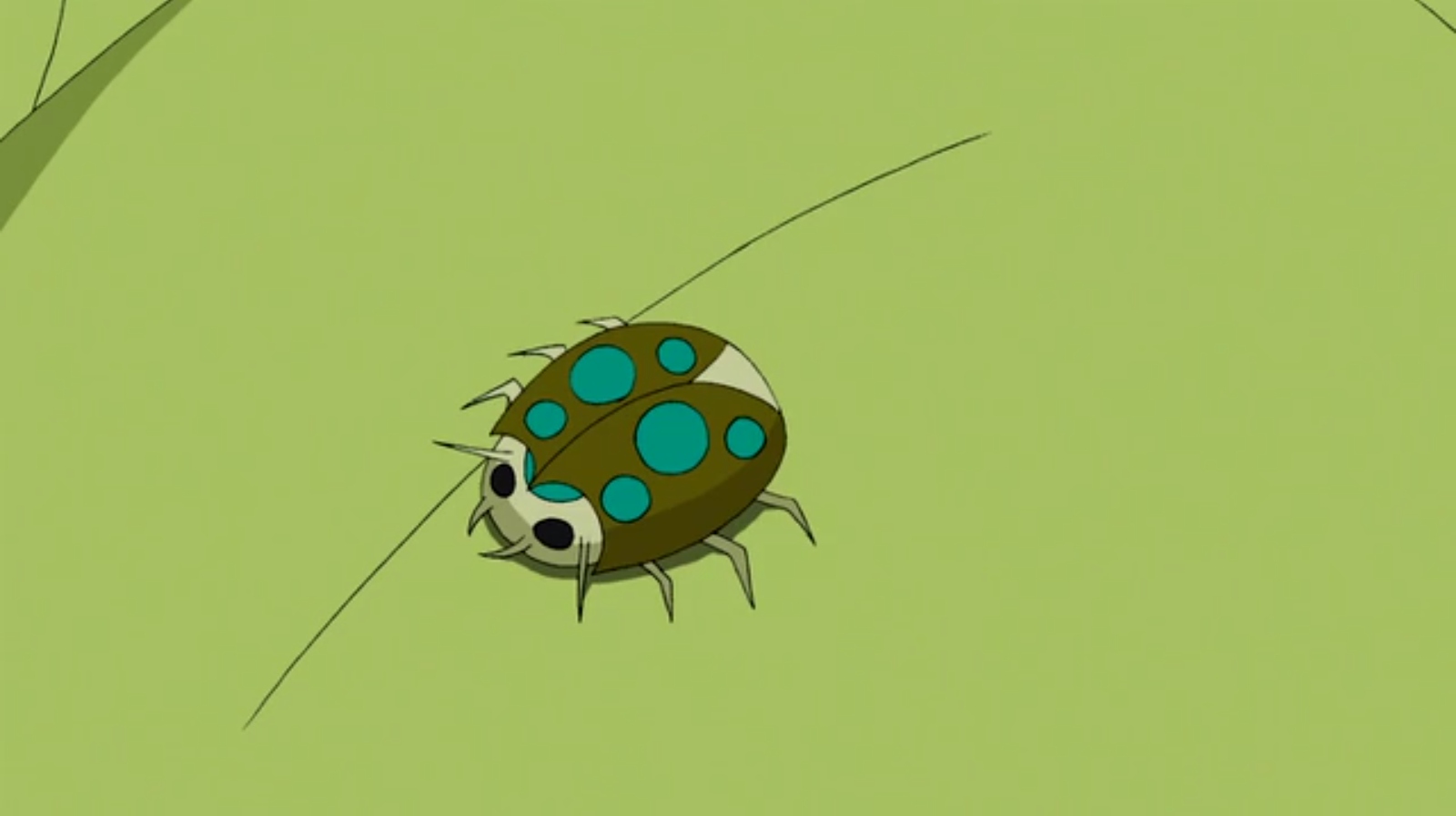 Max (Wrenchfield's pet)