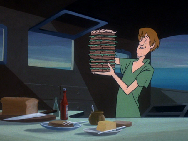 File:Super Shaggy Sandwich.png