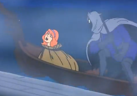 File:Daphne in a sack Menace In Venice.png
