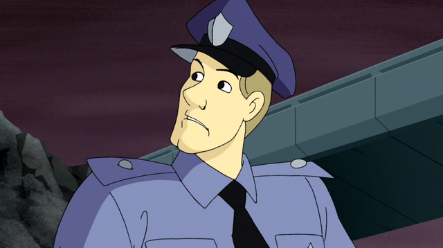 File:Police officer (It's Mean, It's Green, It's the Mystery Machine).png