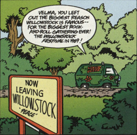 File:Willowstock.png