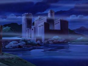 Castle McDuff