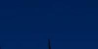 J.C. Chasez's cabin