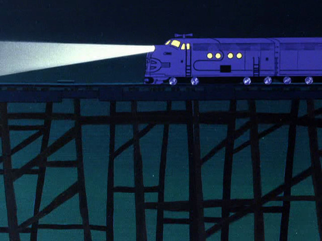 File:Midnight Express.png
