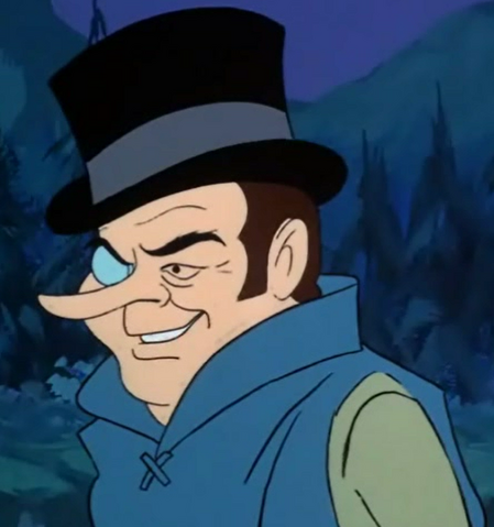 File:Penguin is the Troll.png