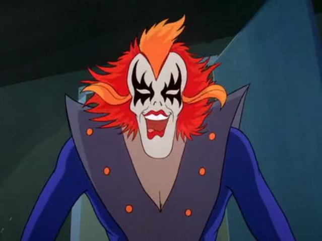 File:Phantom (The Diabolical Disc Demon).png