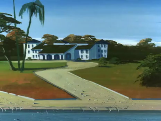 File:Gregory Grant's mansion.png