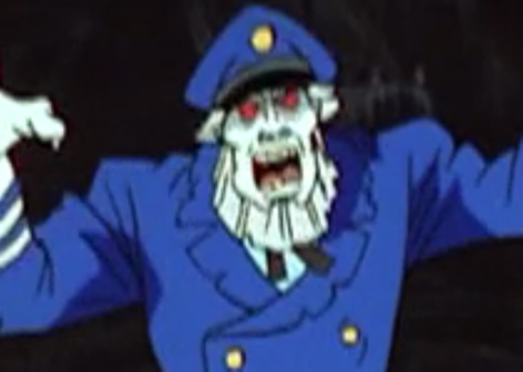 File:Zombie riverboat captain (Zombie Island).png