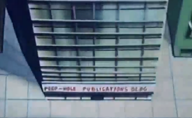 File:Peep-Hole Publications Bldg.png