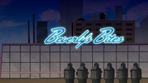 Beverly's Bites
