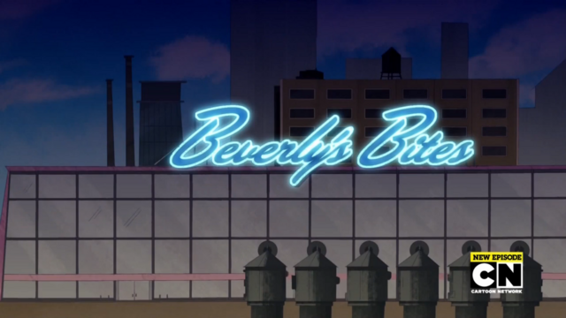 File:Beverly's Bites.png