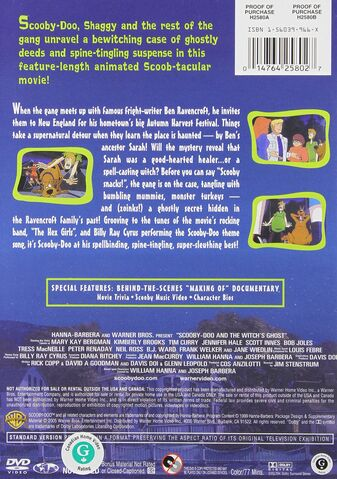 File:Witch's Ghost DVD back cover.jpg