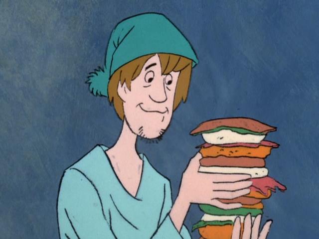 File:Shaggy Super Sandwich.png