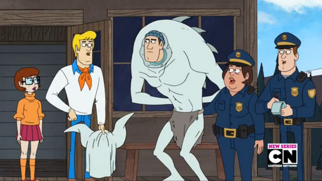 File:Colson McCready unmasked.png