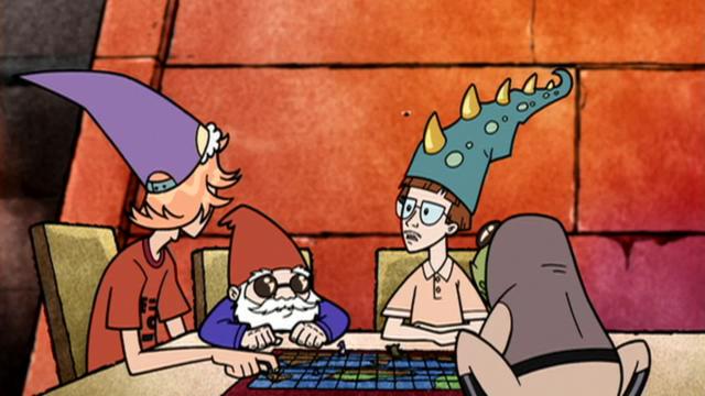 File:Dragons and Gnomes.png