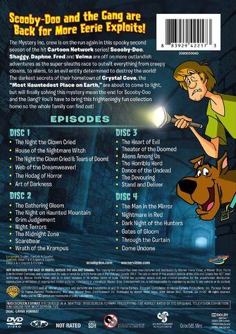 File:SDMI - The Complete Season 2 back cover.jpg
