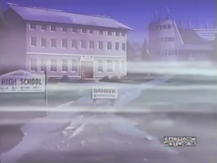 File:Velma's old high school.png