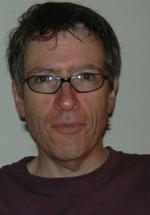 Bob Petrecca
