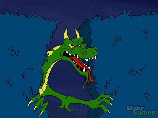 File:Dragon (Phantom of the Knight).jpg