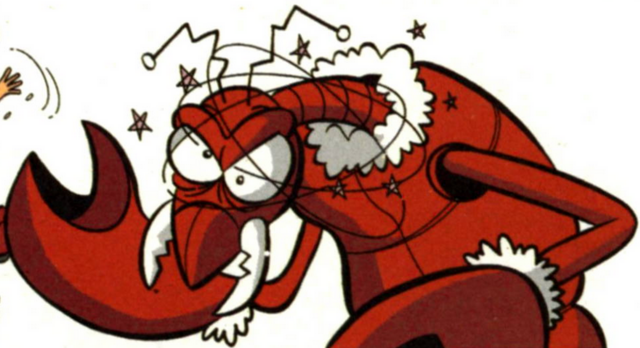 File:Mighty Mite.png
