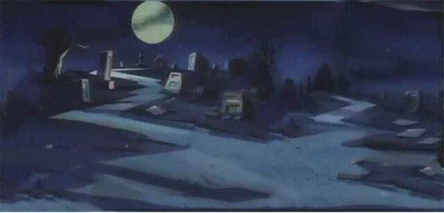 File:Full background graveyard.jpg