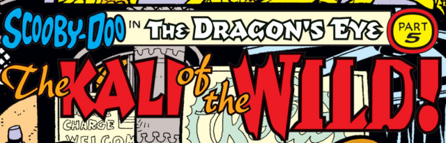 File:The Kali of the Wild! title card.png