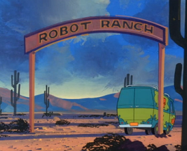 File:Robot Ranch.png