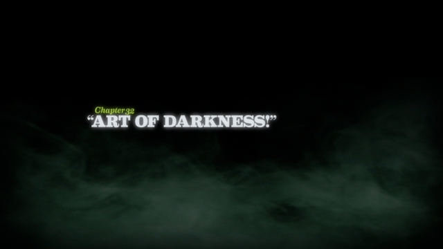 File:Art of Darkness! title card.png