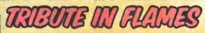 File:Tribute in Flames title card.jpg