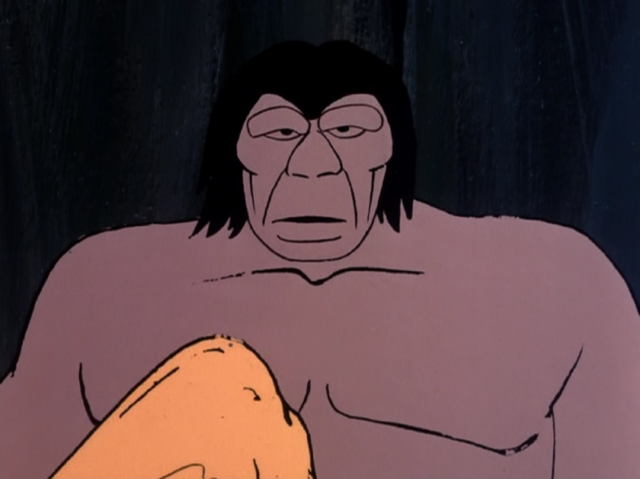 File:Caveman (Scooby's Night With A Frozen Fright).png