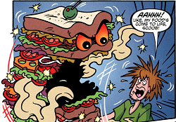 File:Shaggy and the Killer Sandwich.png