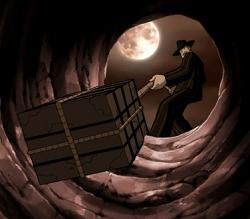 File:Ricky LaRue hiding his treasure.png