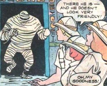 File:Gang meet Man-Mummy.jpg