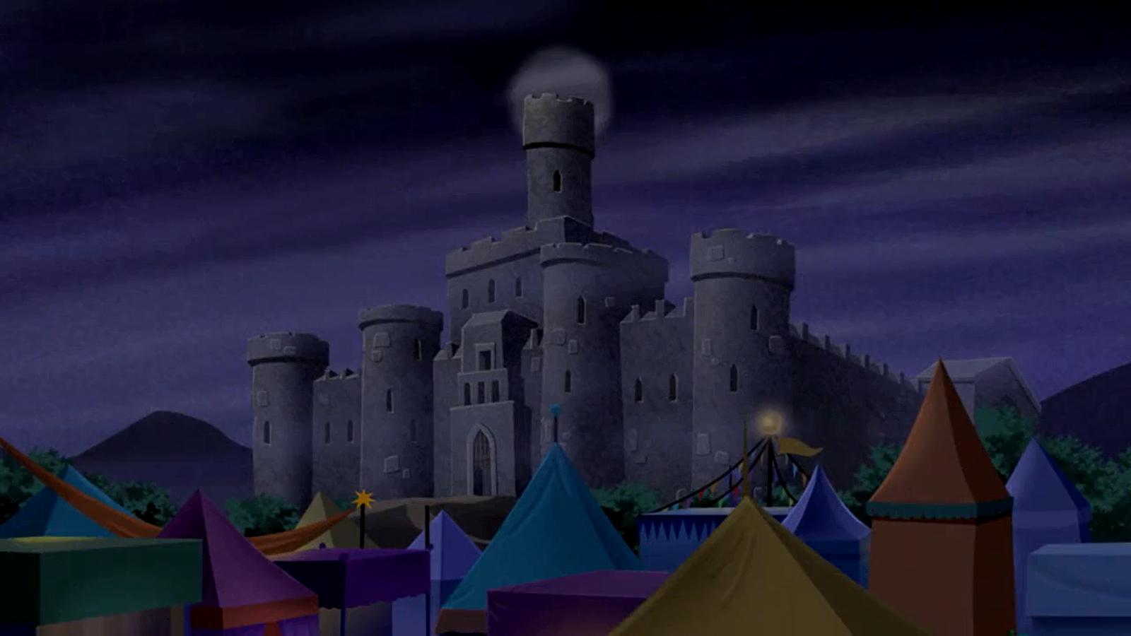 File:Glasburgh Castle.png