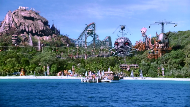 File:Spooky Island.png