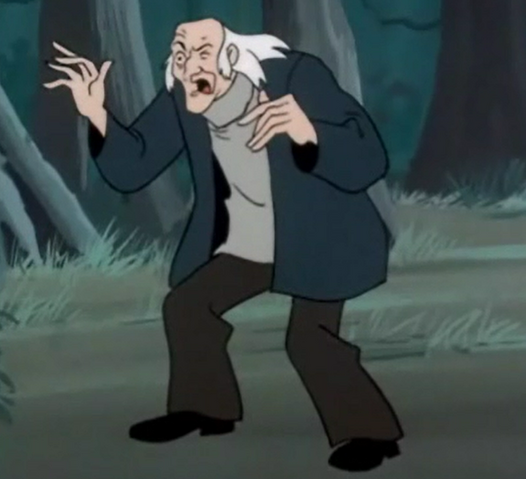 File:SwampyPete.png