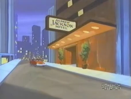 File:Andrew Jackson Hotel.png
