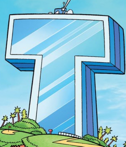 File:Titans Tower.png