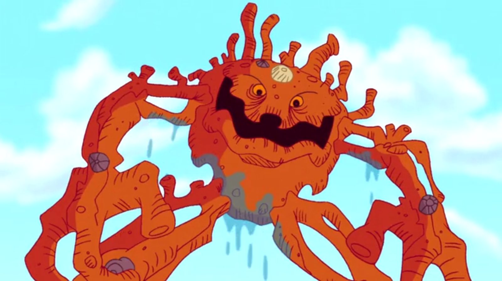 File:Coral Creature.png