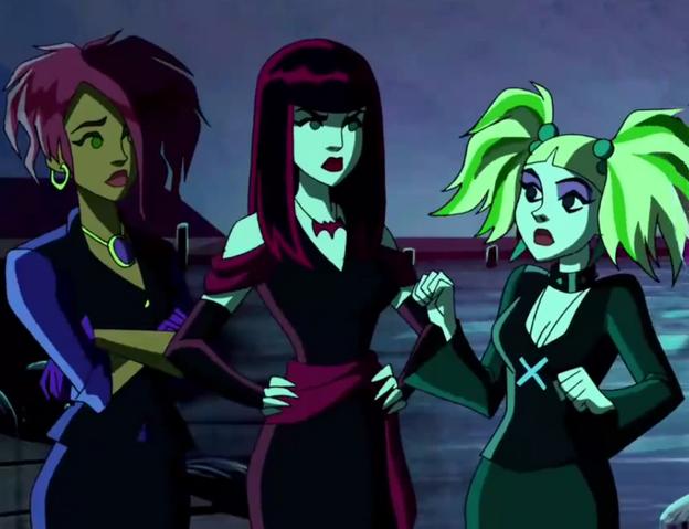 File:Hex Girls Season 2.png