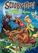 Scoobygoblin