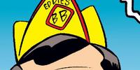Eddy (Phast Phood Phantom)