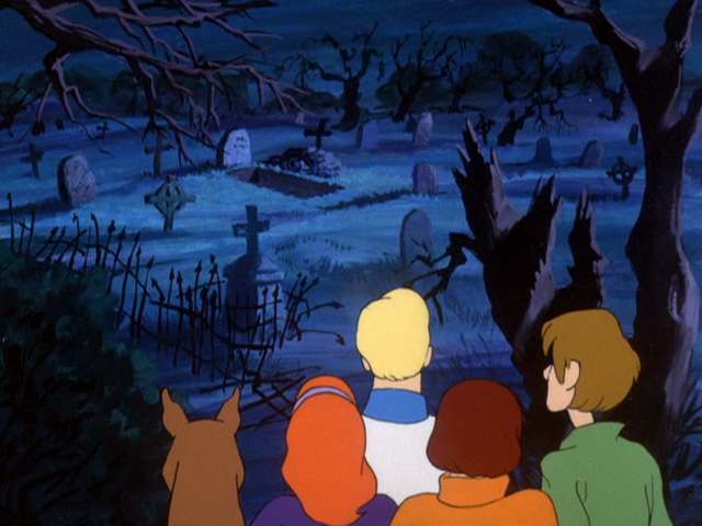 File:Cemetery (Who's Afraid of the Big Bad Werewolf).png