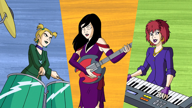 File:Hex Girls.png