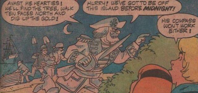 File:Ghost pirates land on Goat Island.jpg