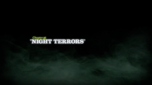 File:Night Terrors title card.png