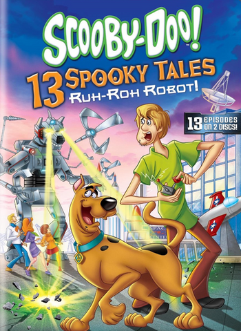 File:Ruh-Roh Robot! DVD front cover.png