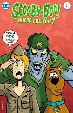 File:WAY 71 (DC Comics) digital cover.jpg